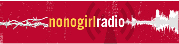 Nonogirl Radio